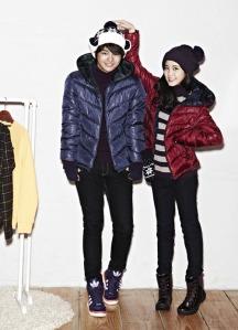 iu-dan-seo-in-guk-pakaian-musim-dingin